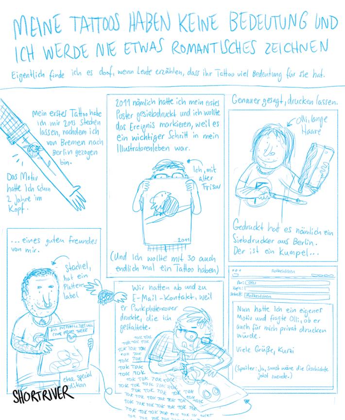 Comic_3_1