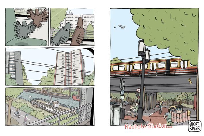 Tauben_Buch_Comic_190x255_DS11_1