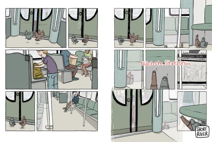 Tauben_Buch_Comic_190x255_DS1_4