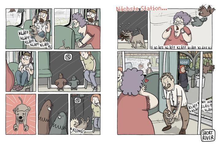 Tauben_Buch_Comic_190x255_DS24_1