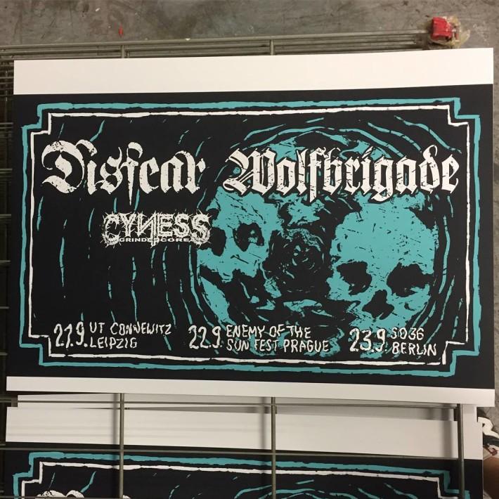 DWC_Poster_fertig