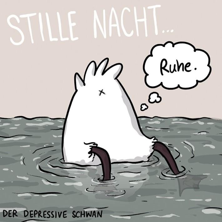 68_Stille_Nacht